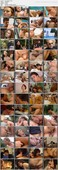 Bose Madchen #13 (1998) DVDRip