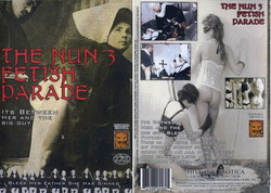 2fehvifq5byf The Nun 3 – Historic Erotica