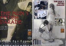 2fehvifq5byf The Nun 3 – Historic Erotica