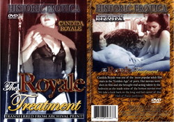 s9bd11ka5nip The Royale Treatment – Historic Erotica