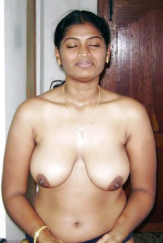 زوجات هنديات عاريات وساخنات