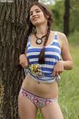 Jeni - Indie Girl (x117)