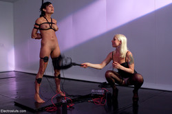 ES-24548 - Oct 10, 2012 - Lorelei Lee and Beretta James | 98 | 1200x800 | 19,9 MB