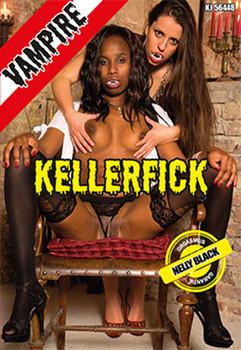 Kellerfick Vampire (2017)