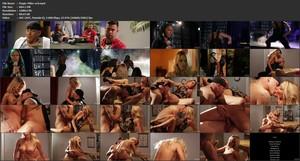 Jessica Drake - Magic Mike XXXL sc9, HD