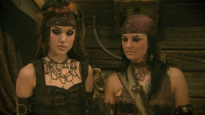 Belladonna, Sasha Grey - Pirates XXX 2 sc10