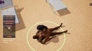 6bb568t3b6zd - The Sunny Island [v0.1] [SunnyIslandCompany]