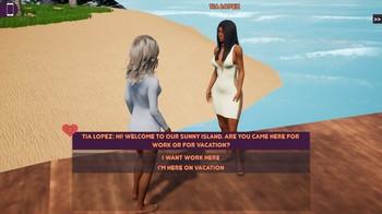 nqu273x266rw - The Sunny Island [v0.1] [SunnyIslandCompany]