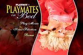 Playboy: Playmates in Bed (2002)