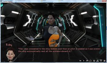 d1yudh0l2mz7 - Forgotten Paradise [v0.3] [Void Star]