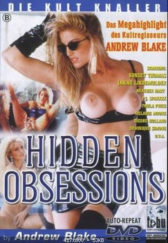 Hidden Obsessions (1992)