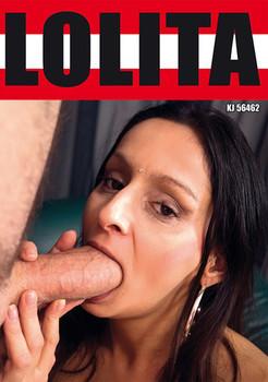 Lolita (2017)