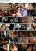 Women: Stories of Passion (Full season 2 - 1997)