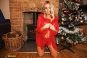 Melissa Debling - Merry Christmas