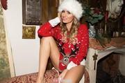 Sammy Braddy - Merry Christmas