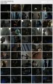 Shower of Blood (2004)