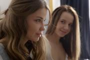 Mia G Olivia Grace Very hot gamer girls making out  f5msf3f2qm.jpg