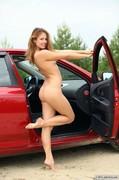 Sweet Amy - I Love My Car45optdxh22.jpg