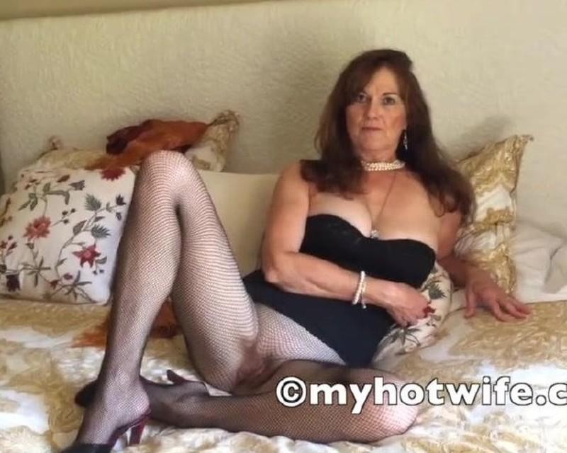 Jackie jason porn