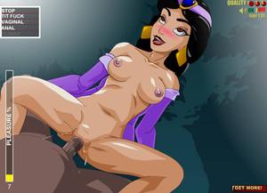 Hot Jass 2