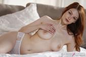 Anikka-Albrite-%26-Bree-Daniels-A-Lesbian-Romance-r6nrnjh3ci.jpg