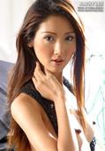 Kathy-Liu-gallery16-g6qaml2jn7.jpg