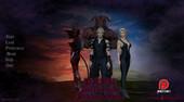 Dark Influence: Stolen Fate Version 0.01 by Crimson Vial Studio