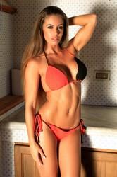 Isabelle-Tres-Belle--n6s0el4wfp.jpg
