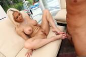 Rachel-Roxxx-With-Nothing-But-My-Heels-On-%28hardcore%29-b6q7s93h5x.jpg