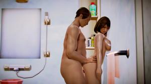 naked girl on msn cam