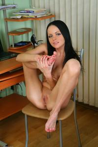 Angelina-Footfetish-Set-220849--k6s0reoa0m.jpg