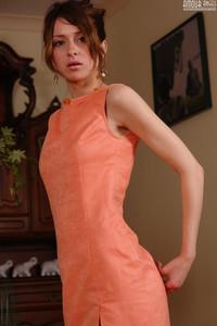 Dary - Dary Orange