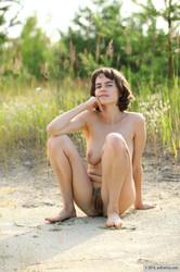 Rimma-Nudist--x6r6sblak2.jpg