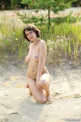 Rimma-Nudist--q6s0v0lsij.jpg
