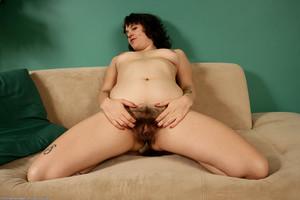 Penny-Babes-Set-205079--c6s4nephvf.jpg