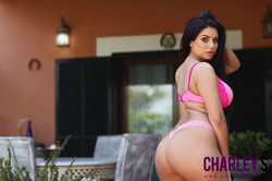 Charley S - Charley Shooting in Sexy Pink Lingerie h6s5x11v4o.jpg