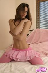 Stephanie-Pink-Skirt--16s5xdnaey.jpg