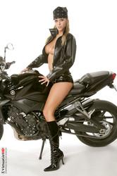 Zuzana-Drabinova-Lonely-Rider--c6s5vi8vy4.jpg