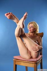 Yara-Chair--16s5kiocmo.jpg