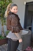 Pregnant-Katie-Models-Pussy-w671u1bbve.jpg