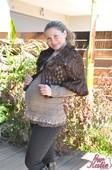 Pregnant-Katie-Models-Pussy-i671u0rbjg.jpg
