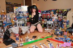 Sabrina-Babe-In-Toyland--j6s712nndi.jpg