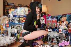 Sabrina-Babe-In-Toyland--b6s7121jhd.jpg