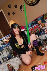 Sabrina-Babe-In-Toyland--s6s713idho.jpg