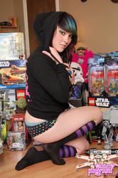 Sabrina-Babe-In-Toyland--v6s7122xlq.jpg