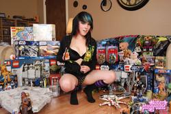 Sabrina-Babe-In-Toyland--y6s7129sov.jpg