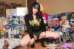 Sabrina-Babe-In-Toyland--p6s7127vjp.jpg
