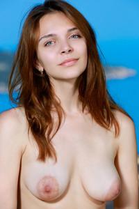 Olga Rich - Elodio -n6r9fmsxum.jpg