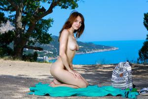 Olga Rich - Elodio -b6r9fm81ak.jpg