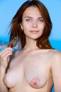 Olga Rich - Elodio -r6r9flft2l.jpg